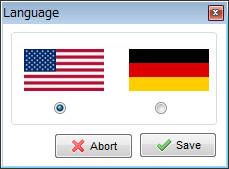 WindowsでPHP XAMPPのインストール